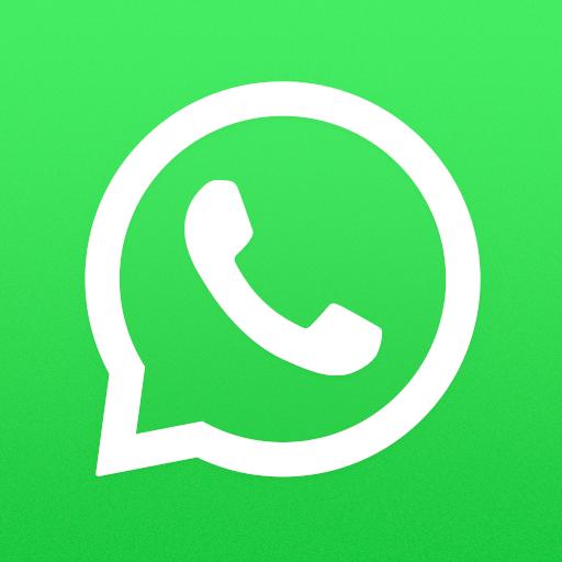 WhatsApp bestelservice